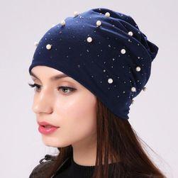 Ženska zimska kapa M41