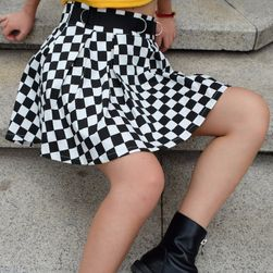 Женская юбка IS94