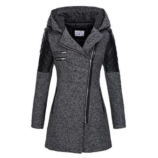 Дамско палто Kay 1