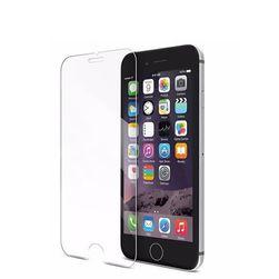 10ks - Tvrzené sklo se zaoblenými rohy pro iPhone