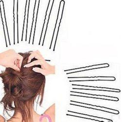 Spinka do włosów VV578