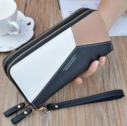Dámská peněženka LU127 2