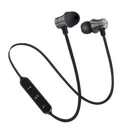 Безжични слушалки WH9
