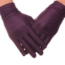 Bayan eldiven DR61