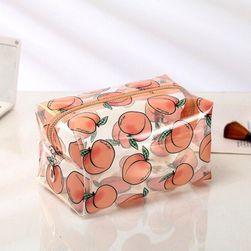 Kosmetická taštička B014424