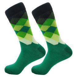 Pánské ponožky MS66
