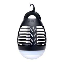 Электрическая ловушка для насекомых L18