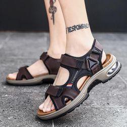 Men´s sandals BRF1824