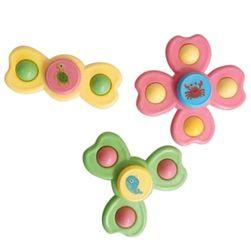 Kids toy GE32