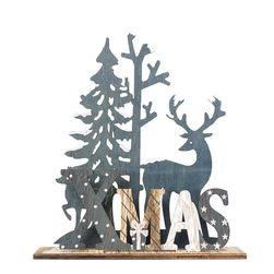 Noel dekorasyon M84