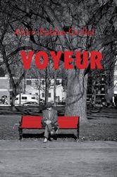 Voyeur PD_1367564