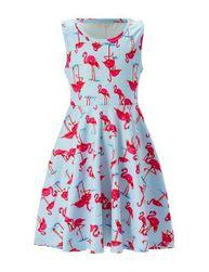 Платье для девочек Sarah