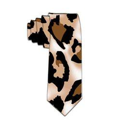 Męski krawat B015850