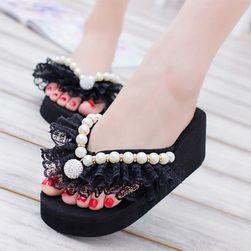 Ženske papuče TF8347
