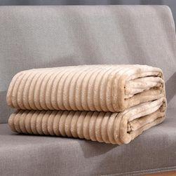 Одеяло Seffy