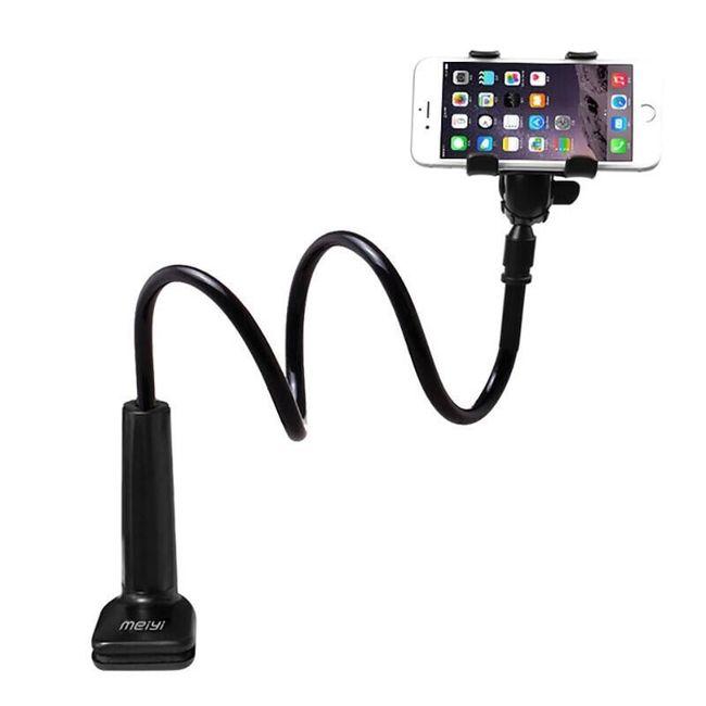 Držač za mobilni telefon MK218 1