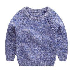 Dziecięcy sweter Roxanna