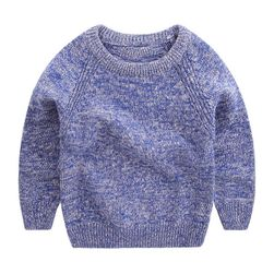 Детский свитер Roxanna
