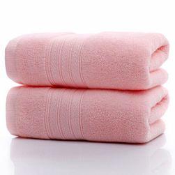 Ręcznik DT80