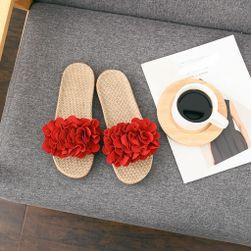Ženske papuče TF4402
