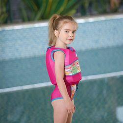 Dětská plovací vesta UH62