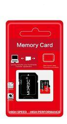 Card de memorie micro SD NK4