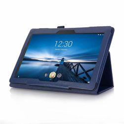 Pouzdro na tablet Lenovo TAB M10/P10