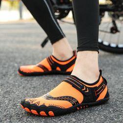 Pantofi unisex barefoot NK58