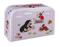 Kofer Krtica RZ_425324