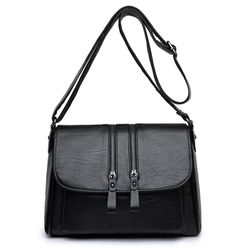 Bayan çanta NHJ207