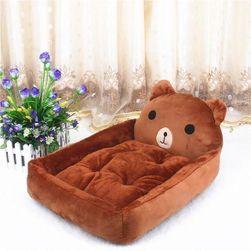 Лежак для домашних животных Elijah