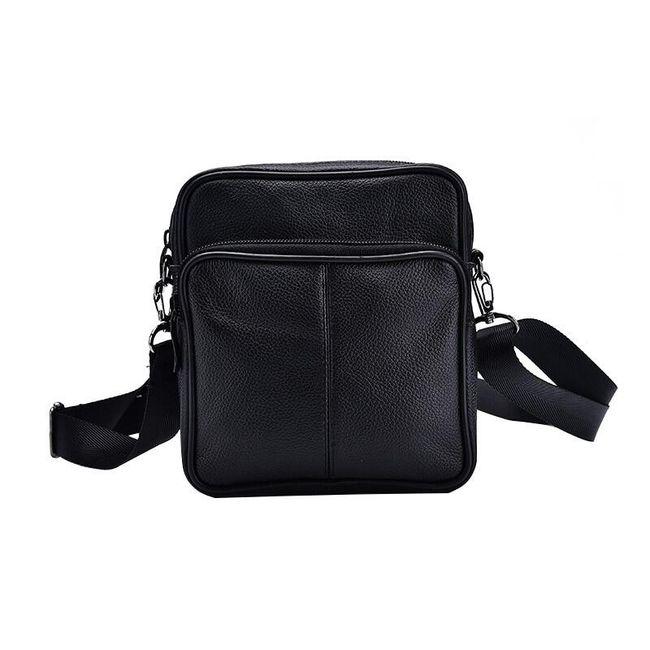Męska torba na ramię PTS09 1