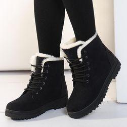 Dámské boty Trinetta