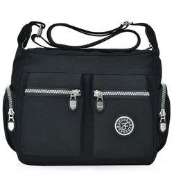 Ženska torbica RT58