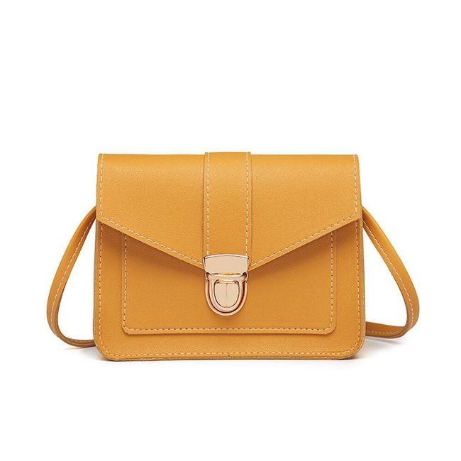 Женская сумочка UHKJ58 1