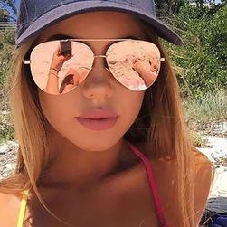 Ženske sunčane naočare SG202