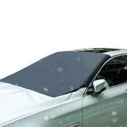 Автомобильная шторка на магнитах Roerger