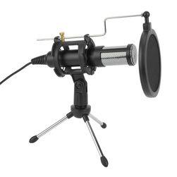 Микрофон M06