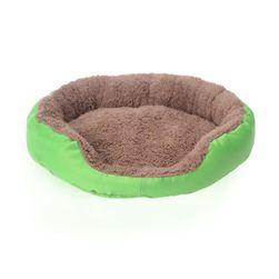 Mehka pasja postelja