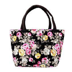Дамска чанта ES5