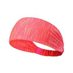Bentiță elastică pentru sport - 8 culori