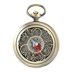 Kompas Di44