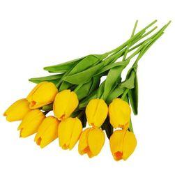 Sztuczne kwiaty B07832