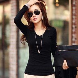 Ženska majica dugih rukava DT65