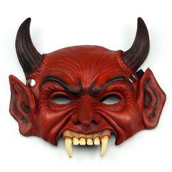 Masko devil RZ_169104