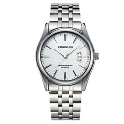 Pánské hodinky PH1457 2