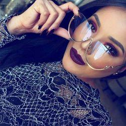Női napszemüveg SG310