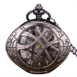 Ceas de buzunar KH03