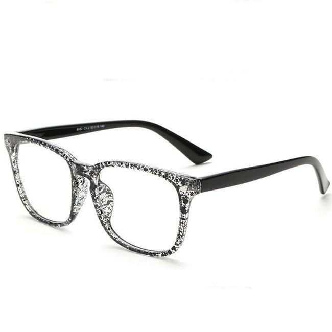 vásároljon elegáns szemüveget)