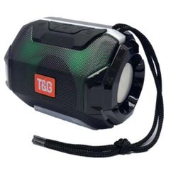 Bluetooth zvočnik TG001